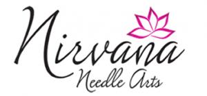 Nirvana Needle Arts